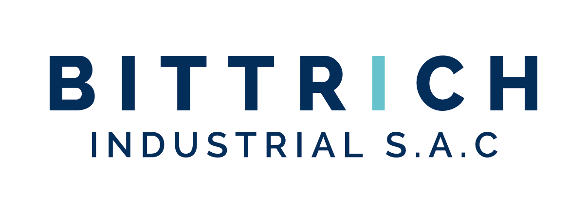 Bittrich Industrial S.A.C.
